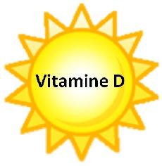 vitamine-d-lumiere