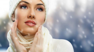 B032ND-Blog-8-Budget-friendly-tips-to-have-a-creaseless-and-soft-skin-in-winter-1