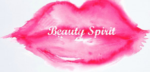 beauty-spirit