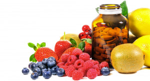 complements-alimentaires-sport