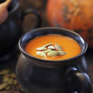 i103746-soupe-d-halloween-facile