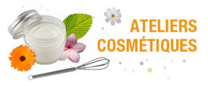 Page-spa_Encart-ateliers-cosmetiques_0