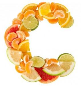 Vitamin-C-e1484763352885