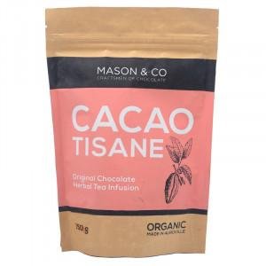 cacao-tisane-1176.html-scmtvlztrkztiy7edb