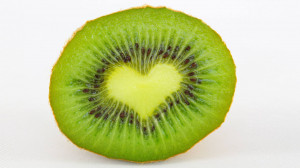 kiwi-for-heart-health