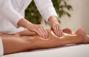 deep-tissue-massage-600x387