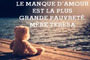 35430379 - teddy bear