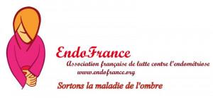 Logonomassocsiteweb-slogan