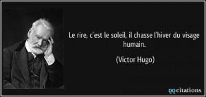 citation-le-rire-c-est-le-soleil-il-chasse-l-hiver-du-visage-humain-victor-hugo-177871