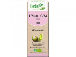 fem50-gem-50ml-herbalgem_8694-1