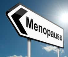 menopauza_regim_alimentar