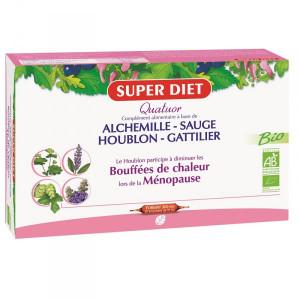 quatuor-sauge-menopause-bio-20-ampoules-super-diet_9532-1