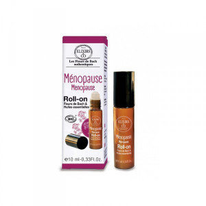 roll-on-menopause-10-ml-elixirsco_8592-1