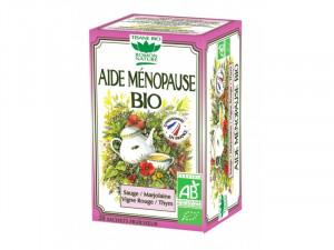 tisane-aide-menopause-bio-20-sachets-romon-nature_7701-1