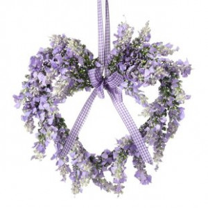 french-lavender-heart-9-wreath