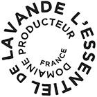 l-essentiel-de-lavande-logo-1516025378