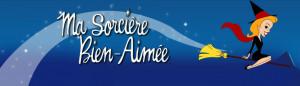 Ma-Sorciere-Bien-Aimee