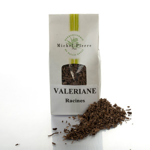 543bffa0f2e91_Valeriane_racines_plante_medicinale_michel_pierre_herboristerie_du_palais_royal_paris