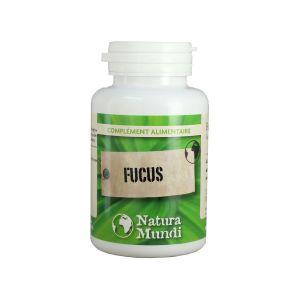 fucus-bio-120-gelules
