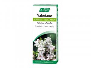 valeriane-extrait-de-plante-fraiche-50-ml-avogel_786-1