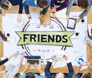 42884408-amis-amitié-relation-amis-concept