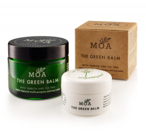 moa-green-balm-group-lrg_grande