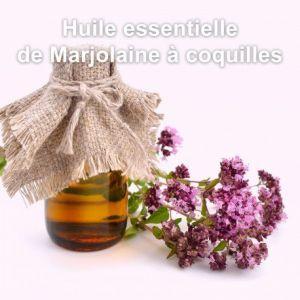 huile-essentielle-marjolaine-coquilles