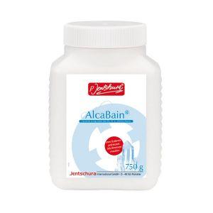 p-jentschura-sel-de-bain-mineral-alcabain-750g