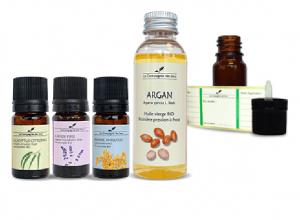 allergie-au-pollen-pack-d-huiles-essentielles.jpg