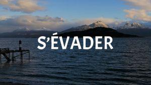 SEVADER