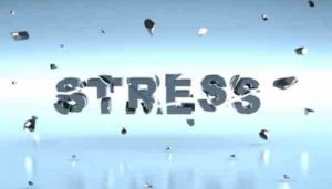 stress-prevention-sante