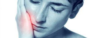 douleur-dentaire