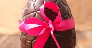 i135911-uf-de-paques-en-chocolat