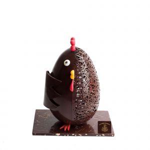 paques-2017-a-la-mere-de-famille-oeuf-poule-chocolat_5847029