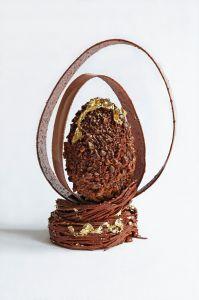 paques-oeuf-chocolat-or-angelo-musa-plaza-athenee_5847537