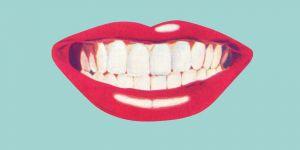 sourire-ingredient-du-bonheur