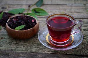 bissap-bienfaits-infusion-hibiscus