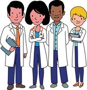 doctors-1.3b4f96564bcd