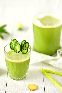 jus-vert-concombre-pomme-citron-gingembre-confit-banane