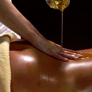 massages-thai9