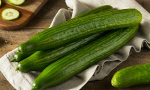 MPM_Légumes_Concombre