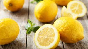 citron-bienfait