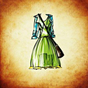 fashion-771559_640