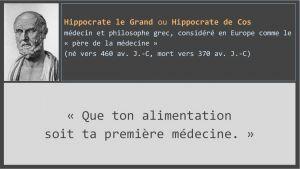 hippocrate_01_alimentation