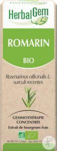 herbalgem-romarin-macerat-mere-concentre-bio-15ml.2001