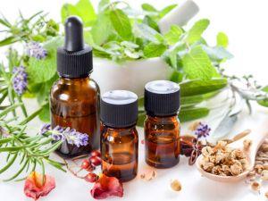 huiles-essentielles-efficaces-aussi-dans-les-produits-beaute_exact540x405_l