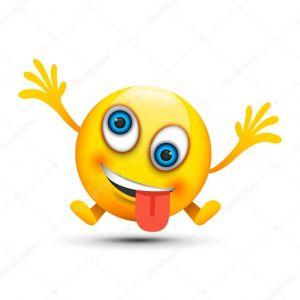 depositphotos_129453688-stock-illustration-a-crazy-emoji