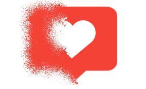 instagram-hiding-likes-button-remove