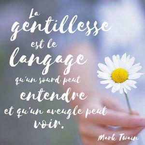 la_gentillesse_langage