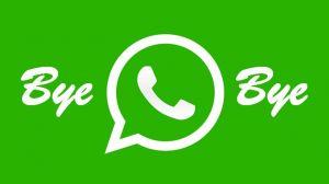 bye-bye-whatsapp